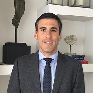 Felipe Gonzales Leiva