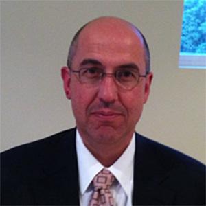 Jim Tsaltas