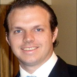 Miguel Angel Bigozzi