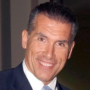 Stefano Bettocchi