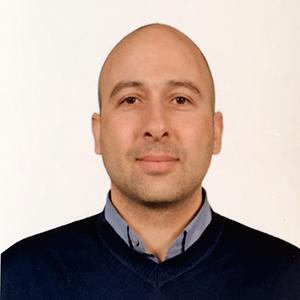 Omar Alhalayqa