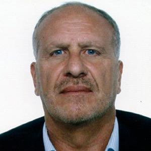 Alfonso Rossetti