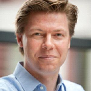Ruben Vanspauwen