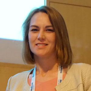 Annelize Barnard