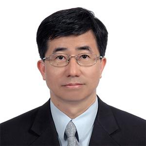 Chyi-Long Lee