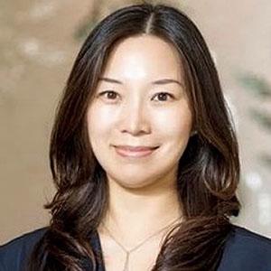 Mimi Fujitaka