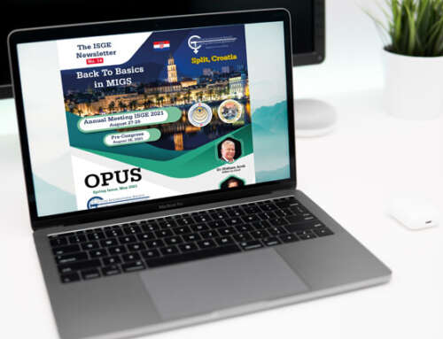 OPUS – Home of Endoscopic Dynasty